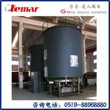 3万吨/年聚苯硫醚(PPS)盘式干燥机图片