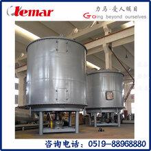 圆盘式干燥机干化机图片