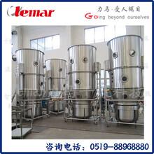 硫酸铜晶体卧式沸腾干燥机XF-50A图片