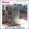碳酸鋰回轉窯干燥機