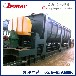 生物碳24平方双桨叶干燥机