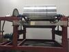 TG-φ800×1200滚筒刮板干燥机