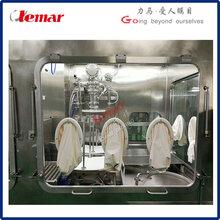 500kg氯化钴自动包装设备图片