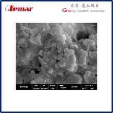 碳化硼超细粉体图片