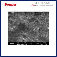 六方氮化硼粉末图片