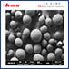 石墨烯六方氮化硼新的晶体管-石墨烯,六方氮化硼,晶体管,芯片
