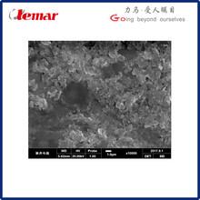纳米氮化硼、超细氮化硼粉BN图片