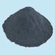碳化硼(B4C)超细粉体