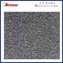 苏州纳朴碳化硼磨料有限公司图片