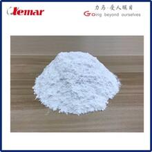 化妆品级氮化硼BN图片