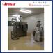氢氧化锂PLG-3000/12盘式连续干燥机