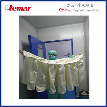快三稳赚计划—云南植物药业流化床抖尘袋生产厂家
