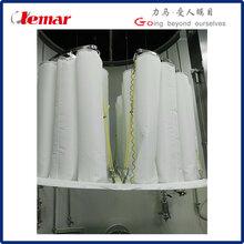 沸腾干燥机抖尘布袋FL-300图片