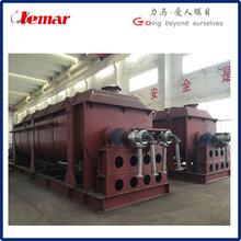 100t/天漿式干燥機圖片