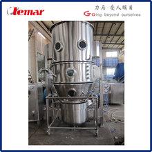 GF-300系列沸腾干燥机图片