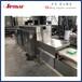 力馬波干燥設備,湖南天濟草堂微波干燥機廠家