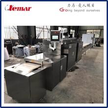 力馬微波干燥器微,齊魯制藥微波干燥機廠家圖片