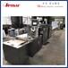 力马波干燥设备,九芝堂微波干燥机厂家