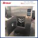 力馬波干燥設備,阿膠微波干燥機