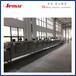 力馬波干燥設備,湖南爾康微波干燥機廠家