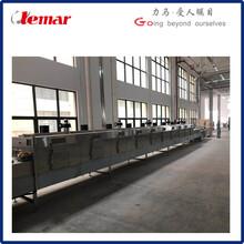 齊魯制藥微波干燥機廠家,波干燥設備圖片