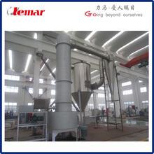 固体流态化闪蒸干燥机XSG-14图片