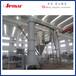 1.5萬噸/年合成樹脂氣流干燥系統
