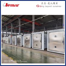 316L材质热风循环干燥箱要求图片