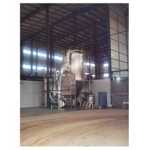 苯丙乳胶粉喷雾干燥机LPG-1000图片