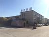 1吨水处理设备金属软管_白城波纹金属软管厂家供应