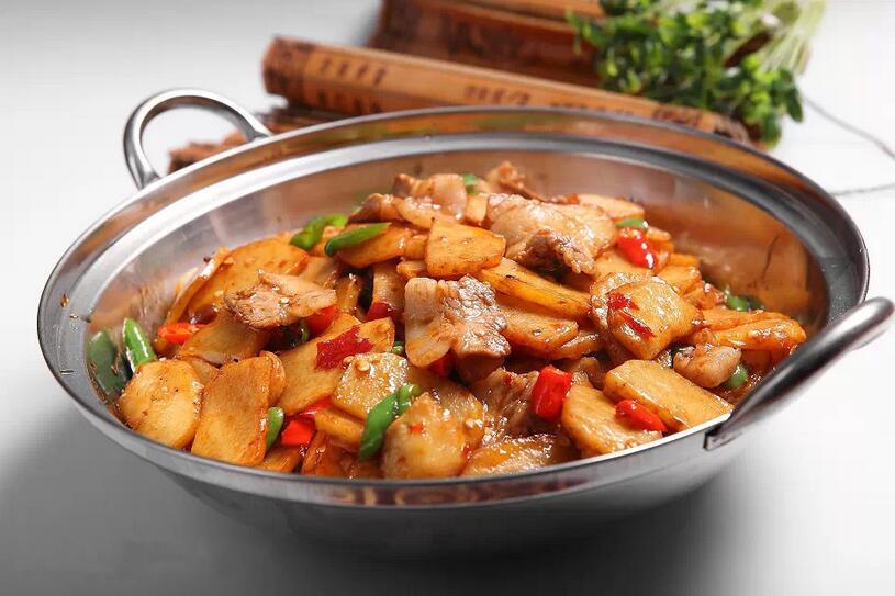 专注菜品拍摄专业菜谱摄影拍摄中西餐菜单摄影