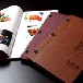 北京做菜譜/菜譜制作/菜譜設計/北京恒太菜譜設計印刷公司