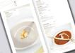 專業菜譜設計公司北京豐臺專業菜譜制作公司