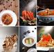 北京恒太菜譜有限公司:北京專業做菜譜,美食攝影,菜譜制作