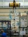 IngersollRand平衡器,IngersollRand气动平衡器,IngersollRand气动平衡吊