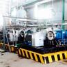 氧气隔膜压缩机