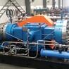 加氢站隔膜压缩机