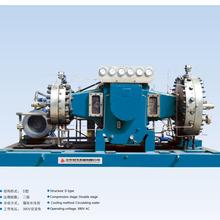 徐州供应GD-300/20-200氢气隔膜压缩机/气阀/膜片厂家批发图片