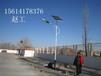南阳市太阳能路灯,南阳太阳能路灯生产厂家