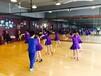舞者之家少儿舞蹈开班信息