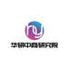 全球與中國單晶超硬材料市場產銷需求與投資預測分析報告