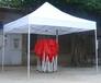 曲靖帐篷价格,曲靖展览帐篷厂家直销免费印字