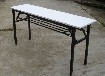 昆明户外折叠桌椅批发促销桌椅批发木纹桌椅批发
