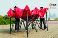 丽江广告帐篷批发展览帐篷定做折叠帐篷有现货