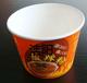 西安洁阳纸碗厂纸杯定做厂纸袋定做