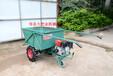广西市农用动力运输车(车斗型)一机多用