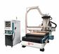 ZK-RM4四工序板式家具开料机优势