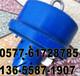 资讯:阿泰勒KHP197皮带机综合保护器_量大从优