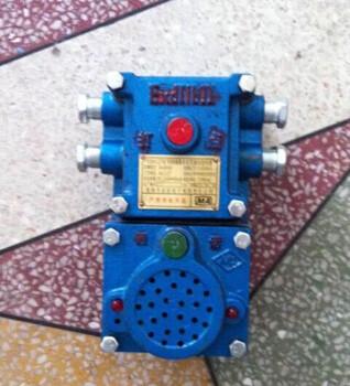 【高低水位报警器价格_资讯:呼和浩特ZSB127井下中央水仓高低水位报警器_ZSB127图片】-中国工业网