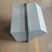 邊墻排風機WEX-450D4-0.24KW/380V尺寸540540